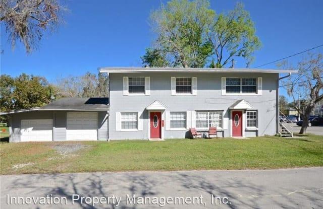 210 W.14th Street - 210 W 14th St, Sanford, FL 32771