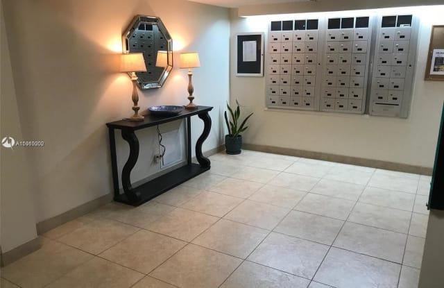 6500 Cypress Rd - 6500 Cypress Road, Plantation, FL 33317