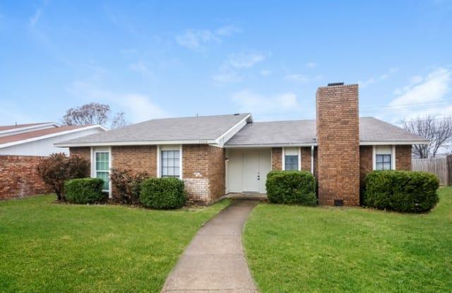 7439 Oakmore Drive - 7439 Oakmore Drive, Dallas, TX 75249