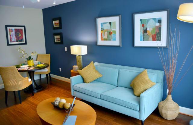 Parkside Commons - 100 Stockton St, Chelsea, MA 02150