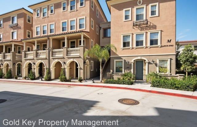 8889 Promenade North Place - 8889 Promenade North Place, San Diego, CA 92123