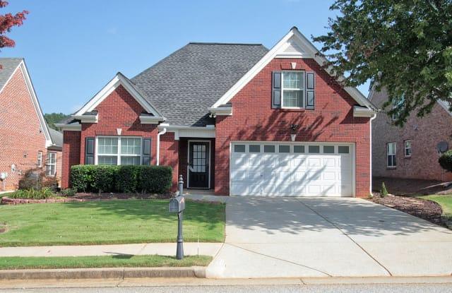 1177 Laurelwood Ln - 1177 Laurelwood Lane, Lawrenceville, GA 30046