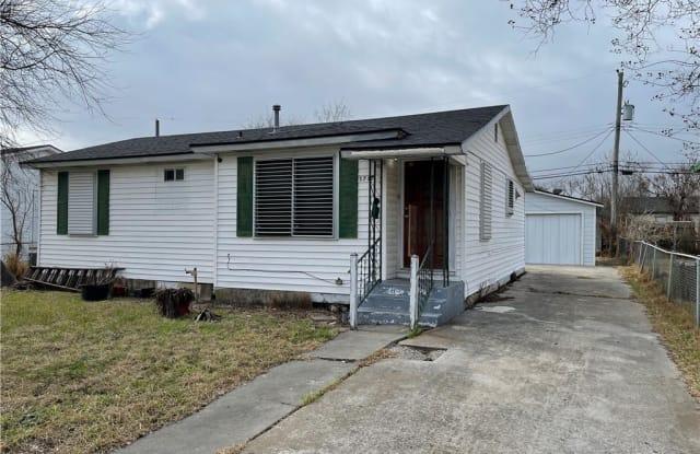 1717 Karen Dr - 1717 Karen Drive, Corpus Christi, TX 78416