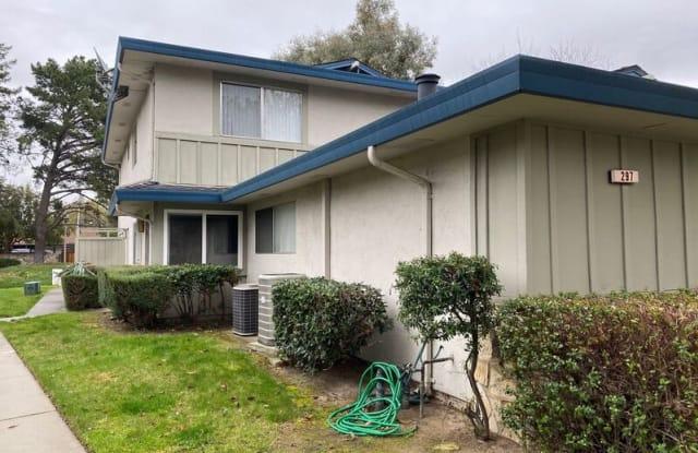 297 Watson Ave - 297 Watson Drive, Campbell, CA 95008