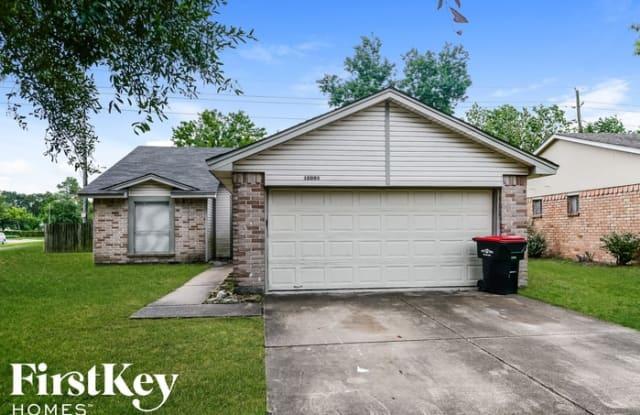 10003 Fernstone Lane - 10003 Fernstone Lane, Harris County, TX 77070