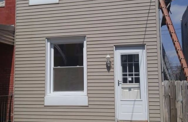 4488 Livingston St - 4488 Livingston Street, Philadelphia, PA 19137
