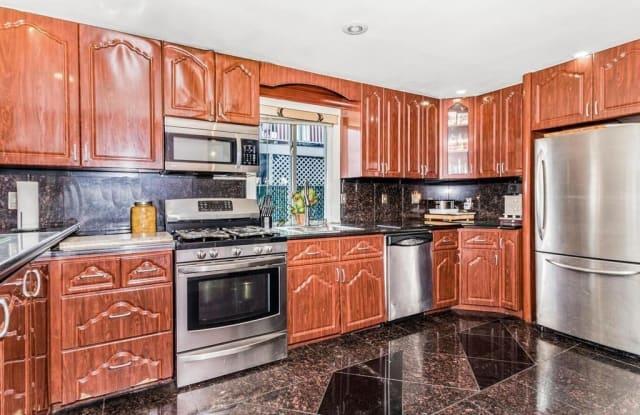 210 Betts Avenue - 210 Betts Avenue, Bronx County, NY 10473