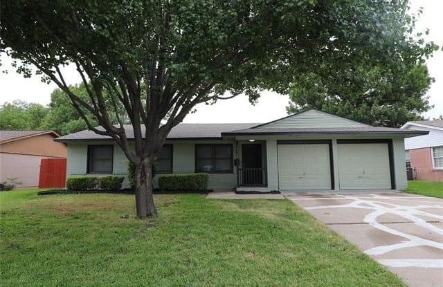 13759 Heartside Place - 13759 Heartside Place, Farmers Branch, TX 75234