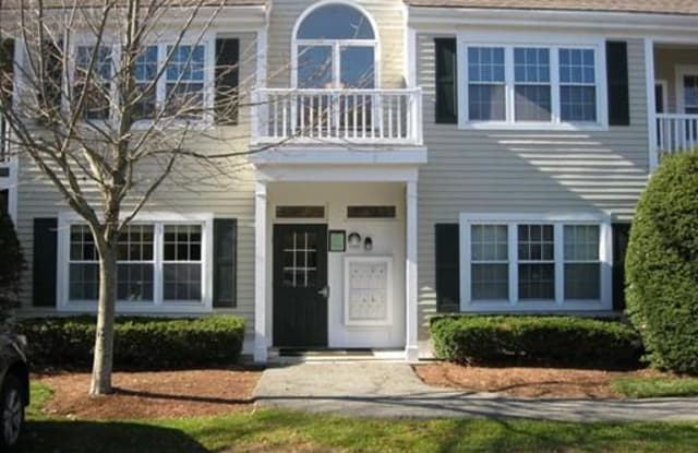 1100 Spring Valley Drive - 1100 Spring Valley Drive, Essex County, MA 01810