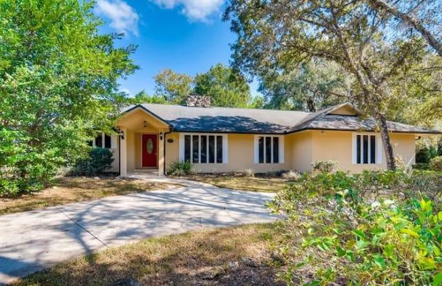 208 Sweetwater Creek Drive West - 208 Sweetwater Creek Drive West, Wekiwa Springs, FL 32779