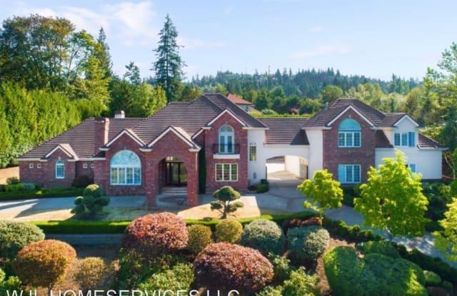6564 161st Place SE - 6564 161st Place Southeast, Bellevue, WA 98006