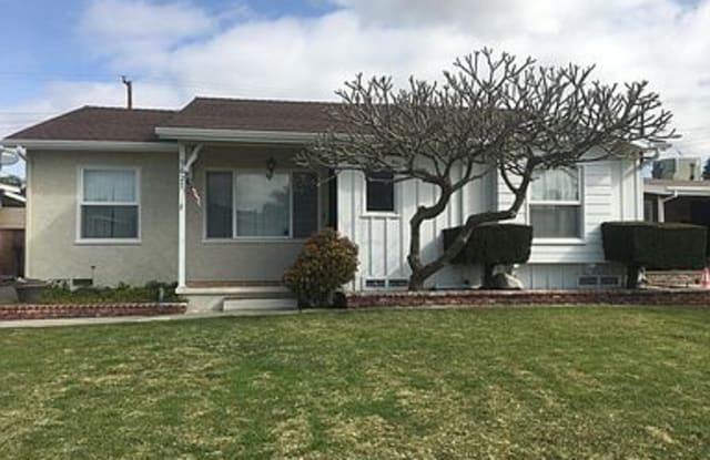 9627 Tolly St - 9627 Tolly Street, Bellflower, CA 90706