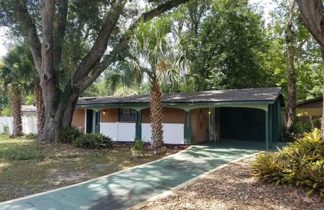 7152 Karenita Drive - 7152 Karenita Drive, Jacksonville, FL 32210