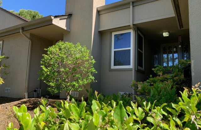 1401 Cedarwood Drive & 3422 Glendora Drive - 1401 Cedarwood Drive & 3422 Glendora Drive, San Mateo, CA 94403