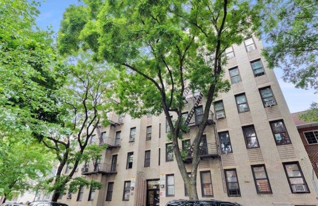 2965 Decatur Avenue - 2965 Decatur Avenue, Bronx, NY 10458