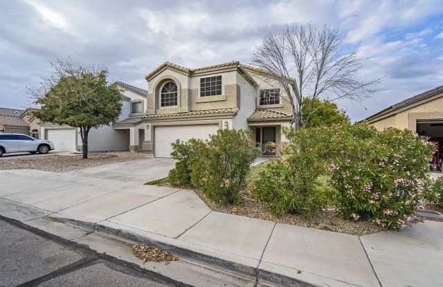 3048 W Santa Cruz Ave - 3048 W Santa Cruz Ave, San Tan Valley, AZ 85142