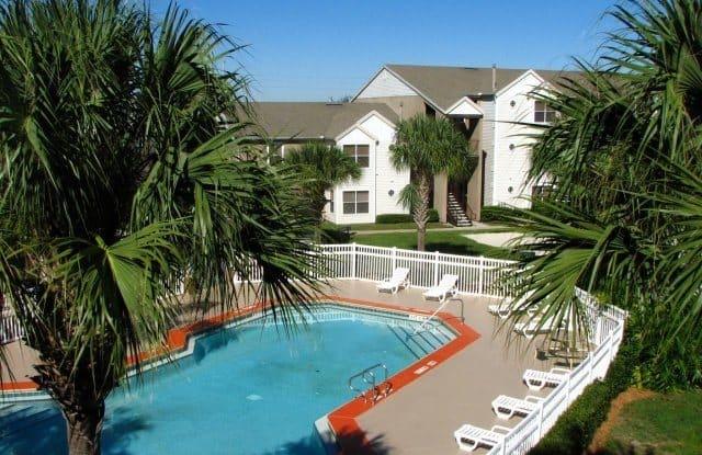 Tierra Vista Kissimmee Fl Apartments For Rent