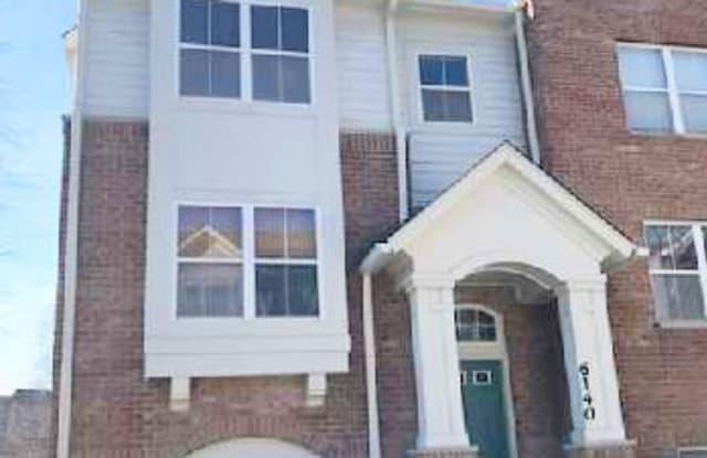 6140 Mayfair Avenue - 6140 Mayfair Drive, Morton Grove, IL 60053