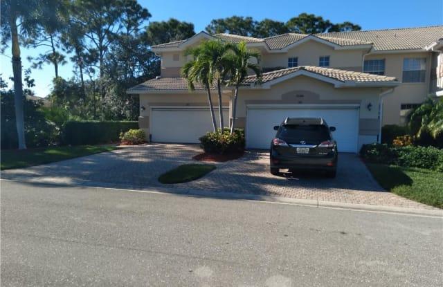 23320 Coconut Island DR - 23320 Coconut Island Drive, Estero, FL 34134