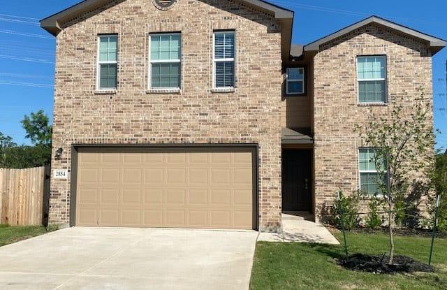 2854 Lindenwood Run - 2854 Lindenwood Run, San Antonio, TX 78245