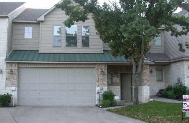 4220 Towne Lake Court - 4220 Towne Lake Court, Irving, TX 75061