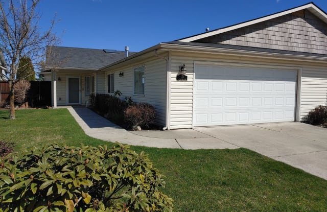 173 Jeffrey Pine Lane - 173 Jeffrey Pine Lane, Coeur d'Alene, ID 83815
