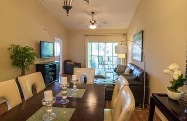 9817 Arbor Oaks Lane - 9817 Arbor Oaks Lane, Palm Beach County, FL 33428
