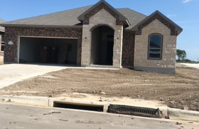 10202 Eaglefire Dr. - 10202 Eaglefire Drive, Bell County, TX 76502