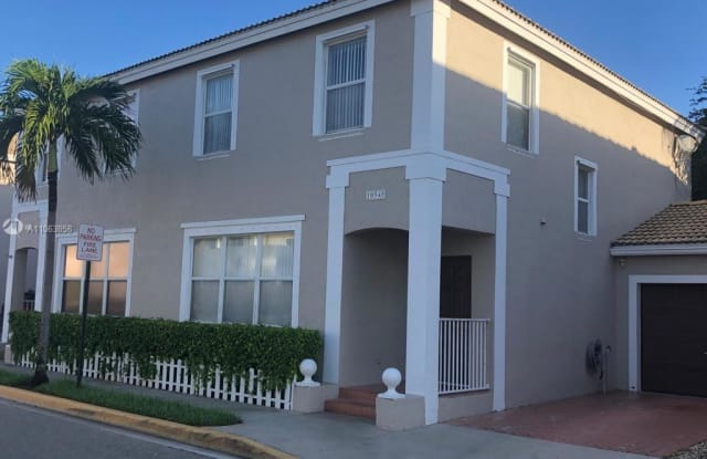 10545 NW 57th Ct - 10545 Northwest 57th Court, Coral Springs, FL 33076