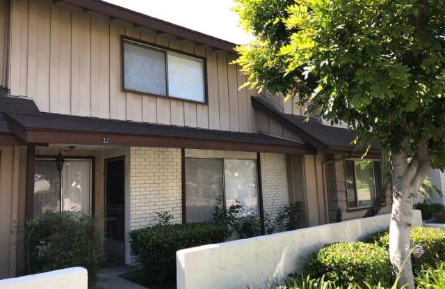 11000 Woodruff Ave #32 - 11000 Woodruff Avenue, Downey, CA 90241