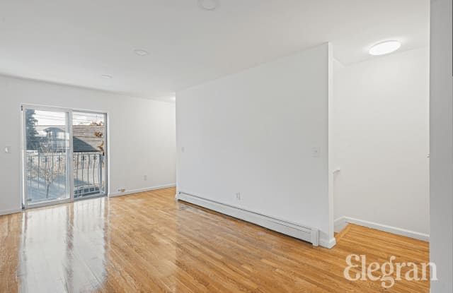 1079 Seneca Avenue - 1079 Seneca Avenue, Queens, NY 11385