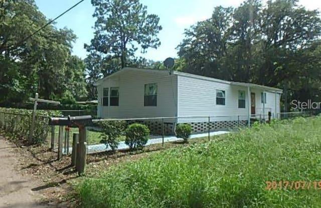 4245 SEABERG ROAD - 4245 Seaberg Road, Pasco County, FL 33541