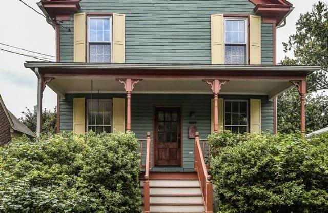 1554 Great Falls St. - 1554 Great Falls Street, McLean, VA 22102