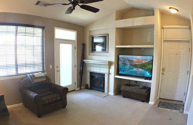 10477 W. Hampden Ave 204 - 10477 West Hampden Avenue, Lakewood, CO 80227