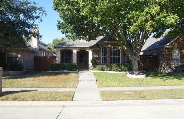 4523 Aspen Glen Road - 4523 Aspen Glen Road, Plano, TX 75024
