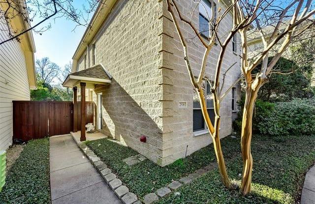 2530 Wedglea Drive - 2530 Wedglea Drive, Dallas, TX 75211