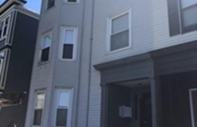 821 E. 2nd 1 - 821 East Second Street, Boston, MA 02127