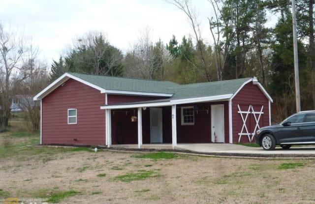 7145 Diana Cir # B - 7145 Diana Circle, Forsyth County, GA 30506