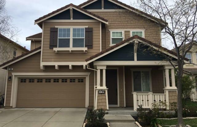 109 Jasper Hill Court - 109 Jasper Hill Court, San Ramon, CA 94582