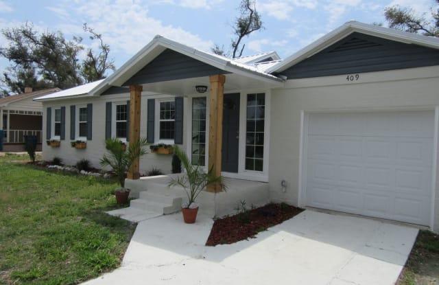 409 S. Palo Alto - 409 South Palo Alto Avenue, Panama City, FL 32401