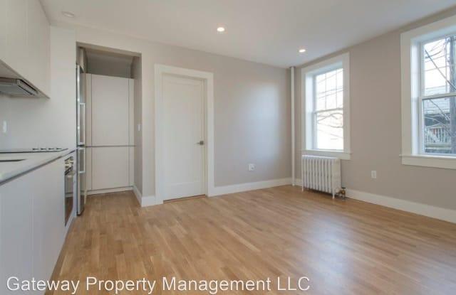 286 Chestnut Hill Ave #3 - 286 Chestnut Hill Avenue, Boston, MA 02135