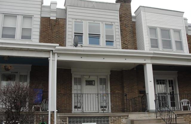 6039 CHARLES STREET - 6039 Charles Street, Philadelphia, PA 19135