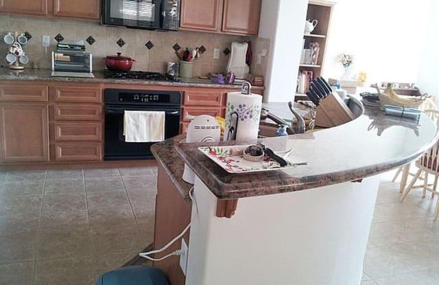 2919 Estilita Way Simi Valley Ca Apartments For Rent