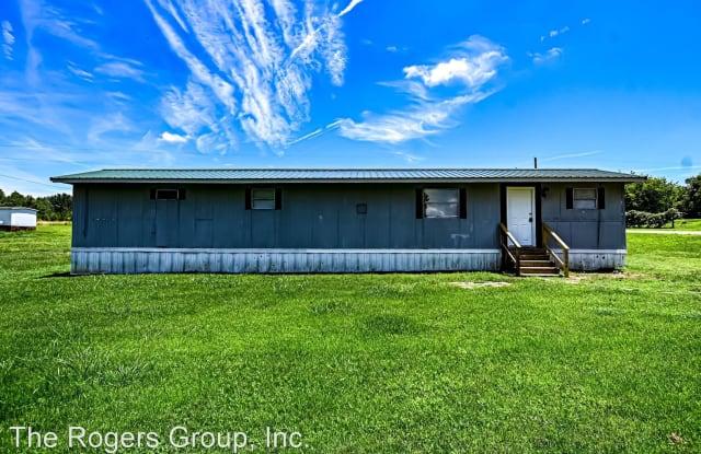 3564 Goose Run - 3564 Goose Run, Granville County, NC 27565