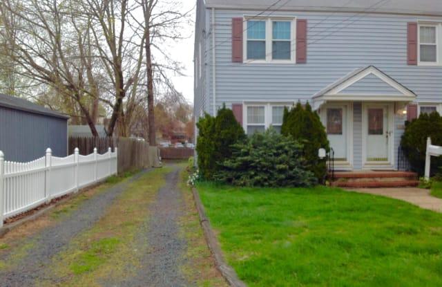 258 Broad Street - 258 Broad Street, Matawan, NJ 07747