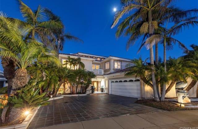 3262 Gilbert Drive - 3262 Gilbert Drive, Huntington Beach, CA 92649