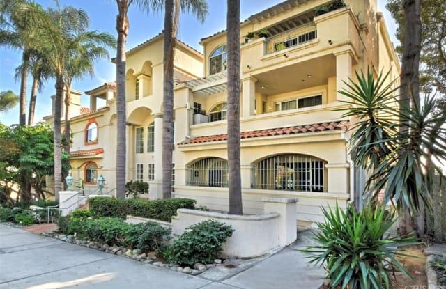 7218 Hillside Avenue - 7218 Hillside Avenue, Los Angeles, CA 90046