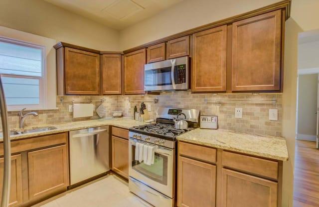 1719 West Colorado Avenue - 1719 West Colorado Avenue, Colorado Springs, CO 80904