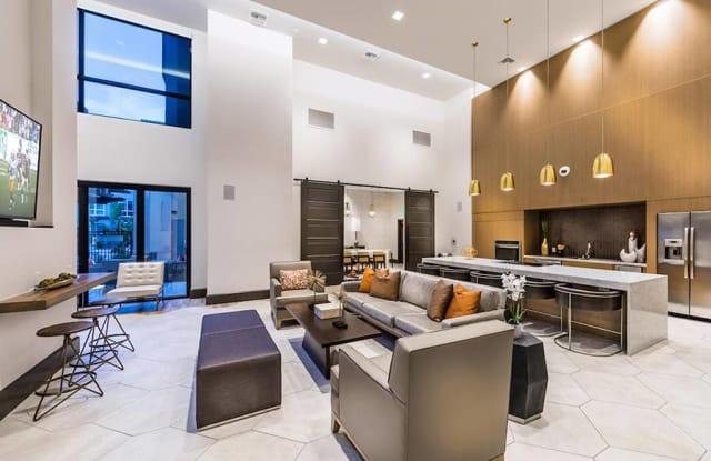 808 West Apartments - 808 W San Carlos St, San Jose, CA 95126