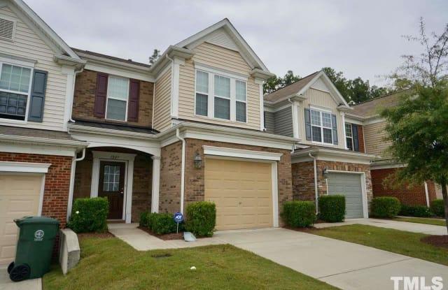 1207 Kingston Grove Drive - 1207 Kingston Grove Drive, Cary, NC 27519